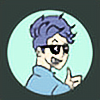 jojiguy's avatar