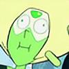 Jojimore's avatar