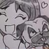 Jojjo-Memy's avatar