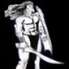 JoJmnz144's avatar