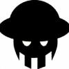 jojo-again's avatar