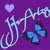 JoJo-Art28's avatar
