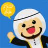 Jojo-Design's avatar