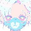 Jojo-kun1's avatar