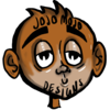JoJo-MoJoDesigns's avatar