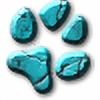 jojo-ojoj's avatar