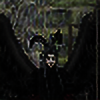 Jojo-Tires's avatar