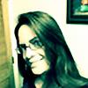 jojo1311's avatar
