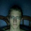 jojo1600's avatar