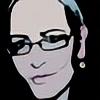 jojo22's avatar
