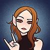 jojo30's avatar