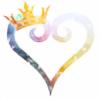 jojo56830's avatar