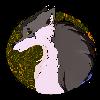 jojo97moonlight's avatar