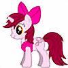 jojo98766's avatar