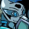jojoandreas's avatar