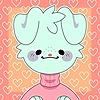 jojobell135's avatar