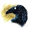 JoJoBynxFwee's avatar