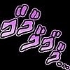 jojocakes's avatar