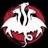 Jojocloud0321's avatar