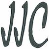 jojocollecto's avatar