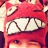 JoJoCookie-Chan's avatar