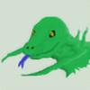 JojoDaggerback's avatar