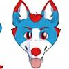 JoJoDaWolf's avatar