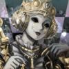 JoJoDisk's avatar