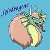 jojodragone's avatar