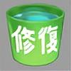 jojoduasatudelapan's avatar