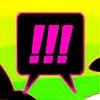 jojody's avatar