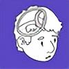 JojoEmmet's avatar
