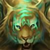 JoJoesArt's avatar