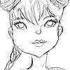 jojofan89's avatar