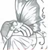 jojofunk3's avatar