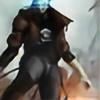 jojogama's avatar