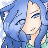 JoJoHarumi's avatar