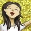 JoJoHose's avatar