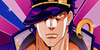 JoJoHunks's avatar