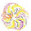jojoiwi's avatar
