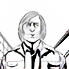 jojojoejoe's avatar