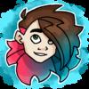 JoJoJonas01's avatar