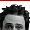 JoJoLennon's avatar