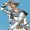 JojolionDonuts's avatar