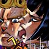 JoJoll's avatar