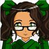 jojoluvsu's avatar