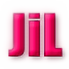 jojoMALFOY's avatar