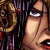 Jojomonsterz's avatar