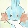 jojomudkip's avatar