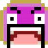 jojonaro's avatar